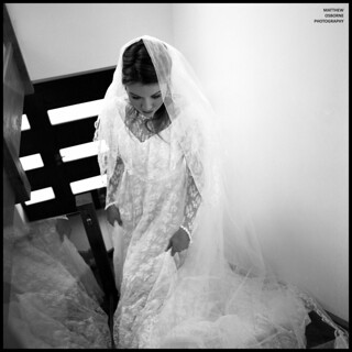 Hasselblad Wedding | by MrLeica.com (MatthewOsbornePhotography)