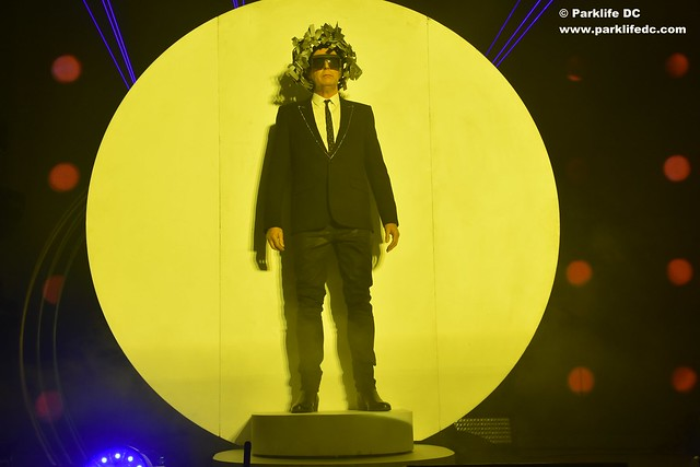Pet Shop Boys 08