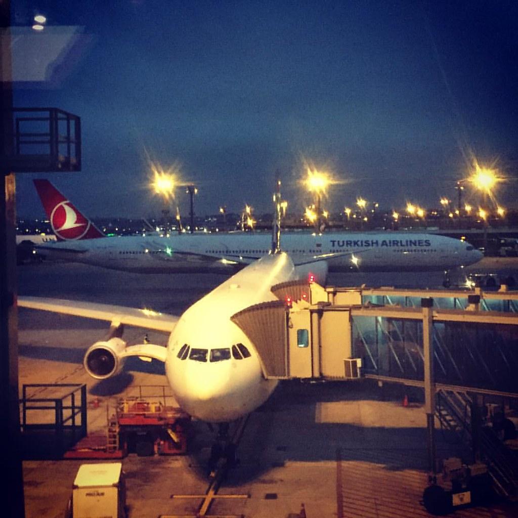 Aeroporto Gru : My flysaa taxi to johannesburg ☺ 👍✈ sa gru flysaa
