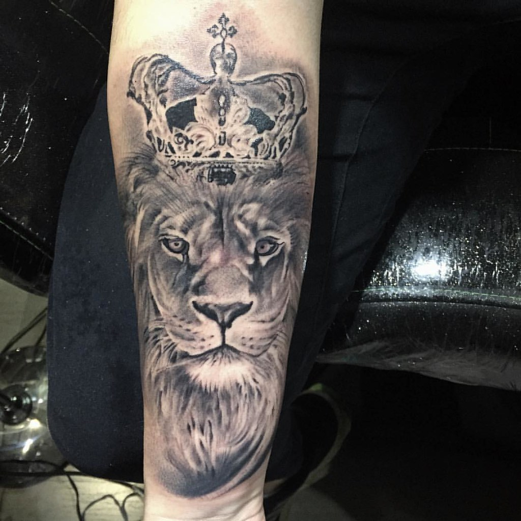 Tattoo Blackabdgreytattoos Medellin Poblado Tinta In Flickr