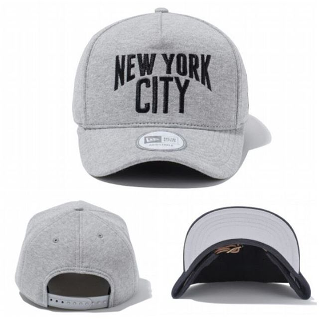 New arrival. Special pre order 2-3weeks New Era 9FORTY D-F…  8c7c3eb3ece