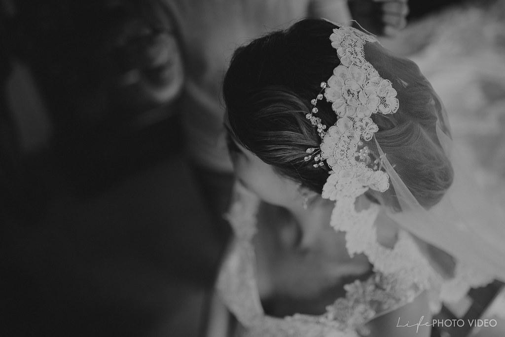 LifePhotoVideo_Boda_LeonGto_Wedding_0072.jpg