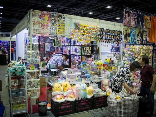 AFA16_Candy_Toyo_Animate_Corner