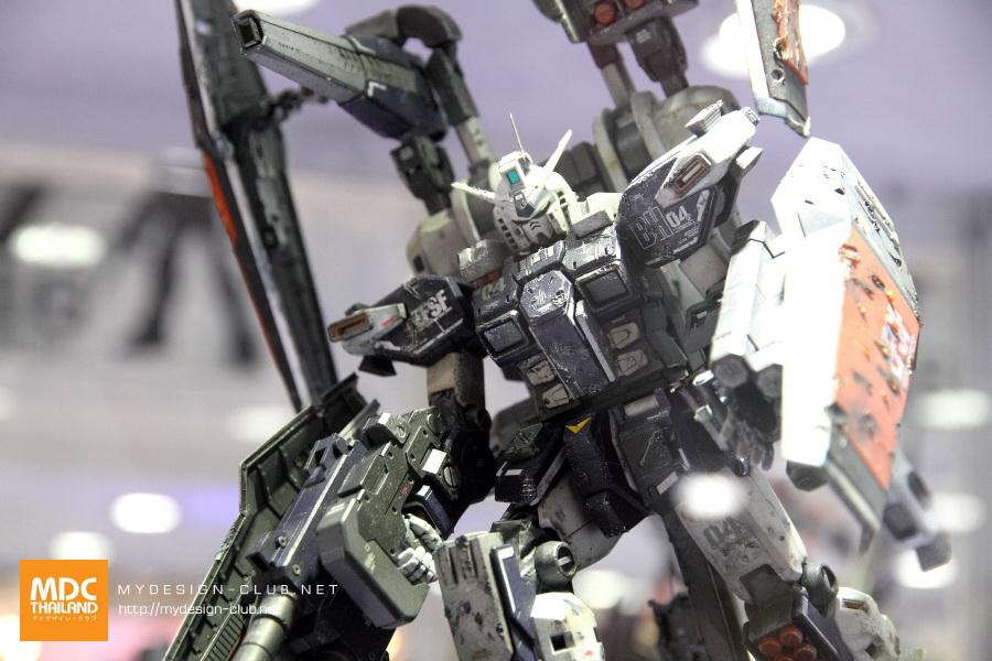 GBWC-TH-2016-256