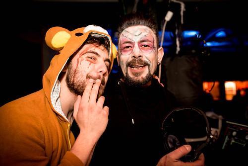 256-2015-10-31 Halloween-DSC_2787.jpg