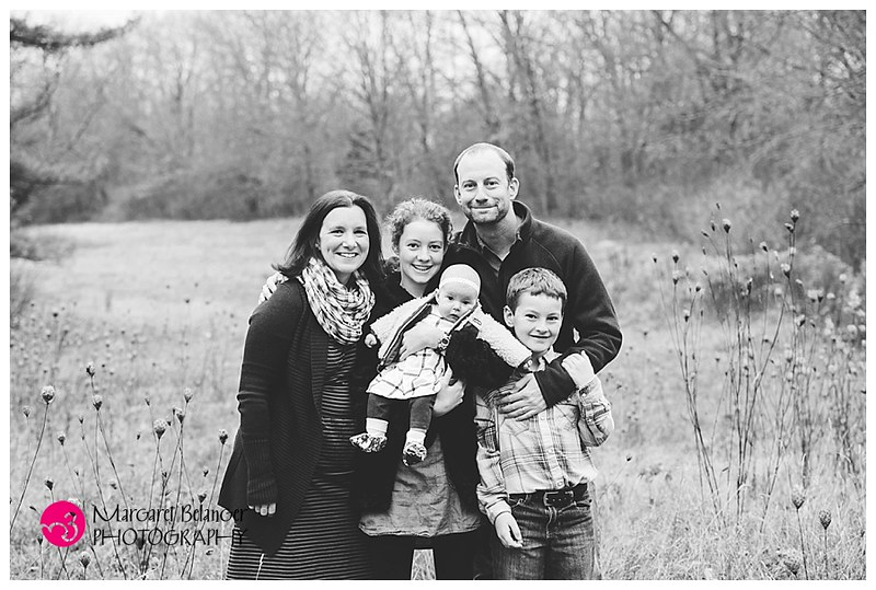 Minute-Man-National-Park-Family-Session_07