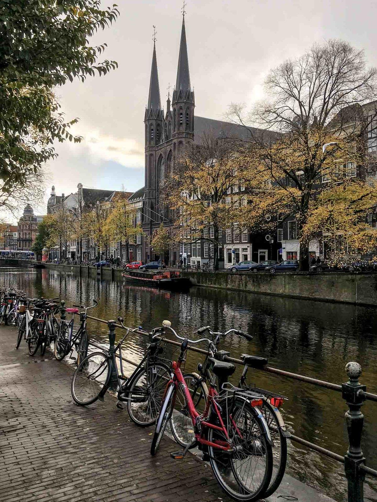Amsterdam-4859
