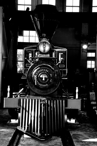 Kyoto Railway Museum on NOV 28, 2016 vol01 (22)