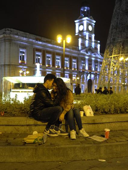 16l06 Madrid_0190 variante Uti 425
