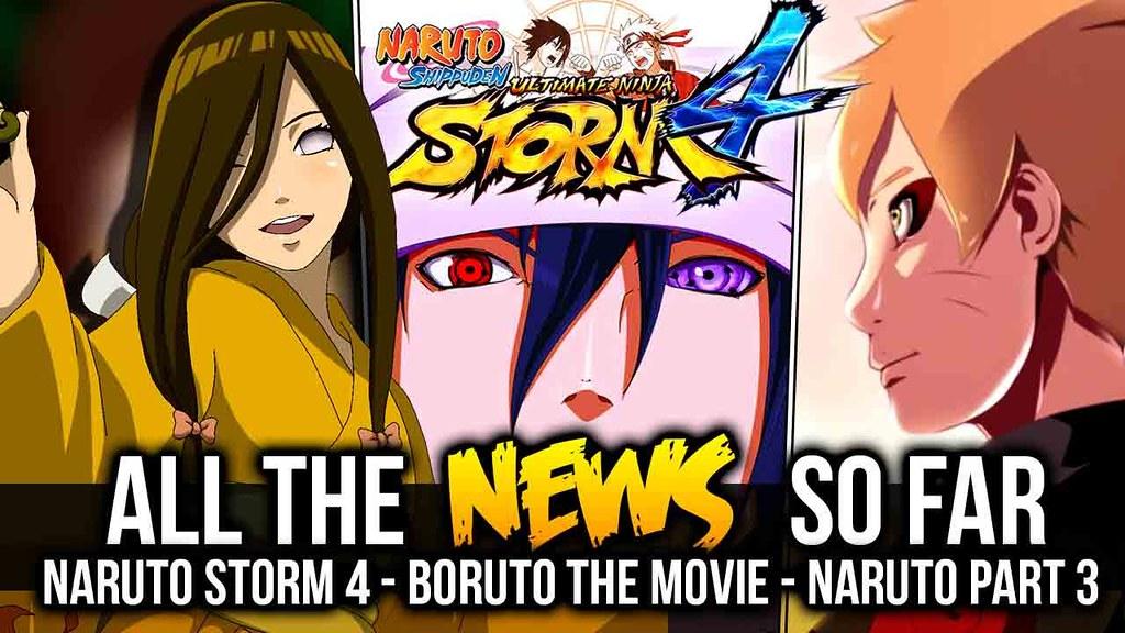 boruto naruto the movie watch boruto naruto the movie fu flickr