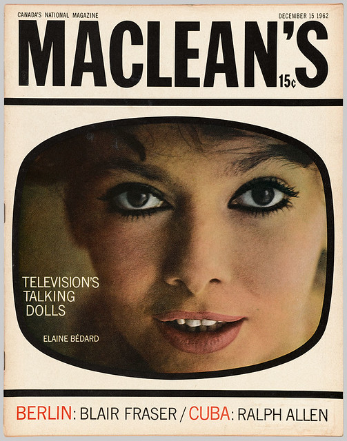 EYE_79__Macleans-TV