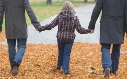 benessere psicologico di coppia
