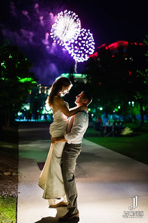 20150704_4th_of_july_huguenot_loft_wedding_2503-2 | by Upstate I Do