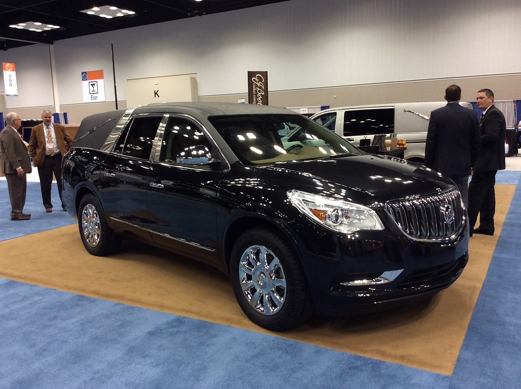 price msrp cars plum buick dark of enclave