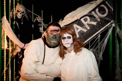 33-2015-10-31 Halloween-DSC_2369.jpg