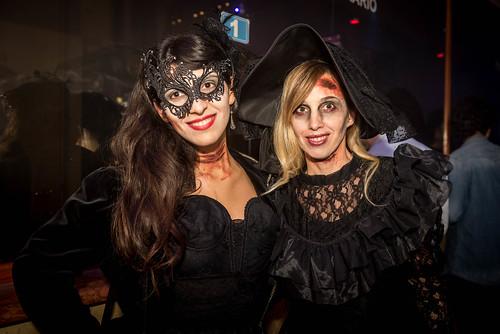 214-2015-10-31 Halloween-DSC_2719.jpg
