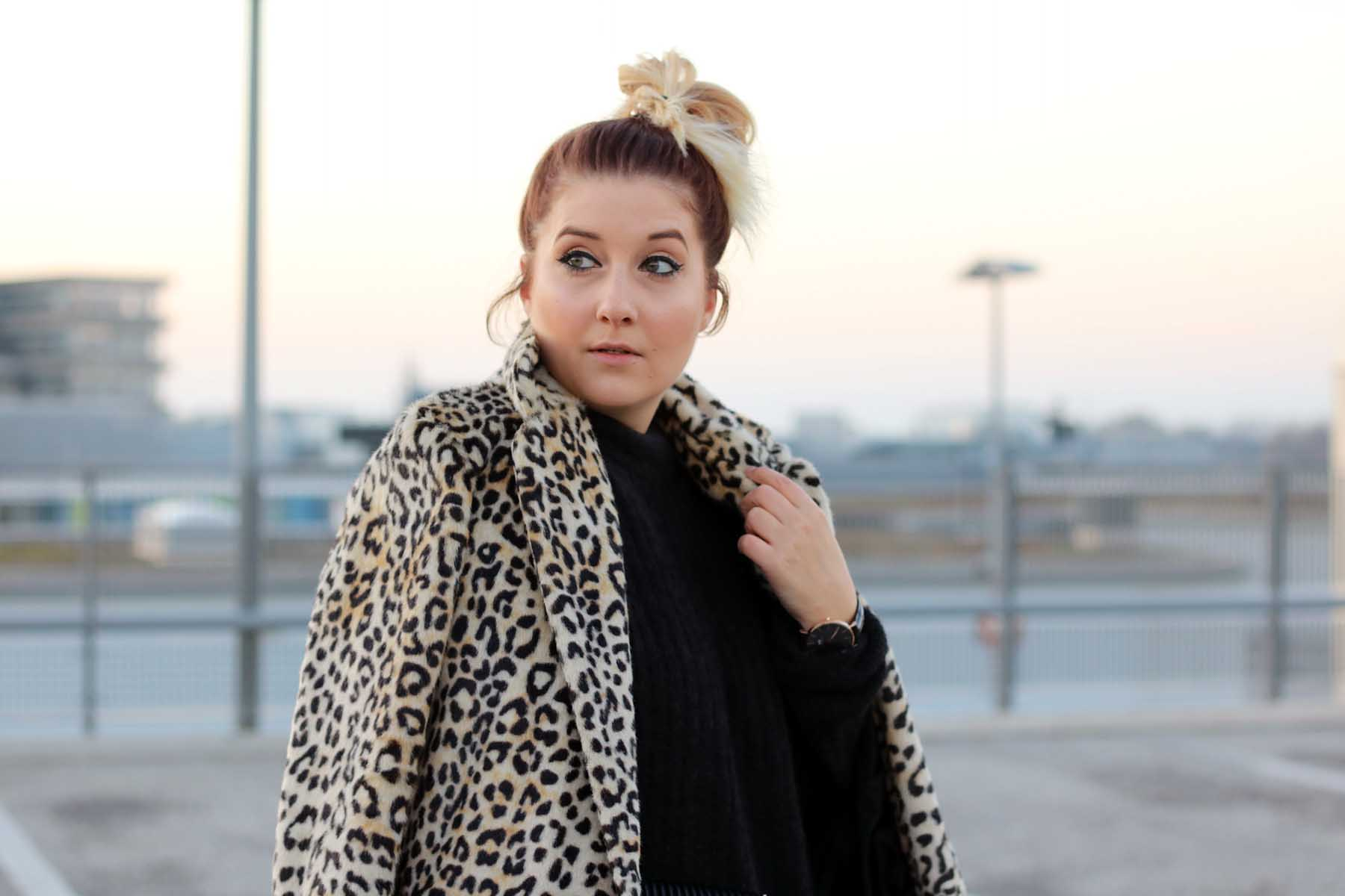 outift-leomantel-mantel-winter-leoparden-modeblog-fashionblog-look-braunschweig21