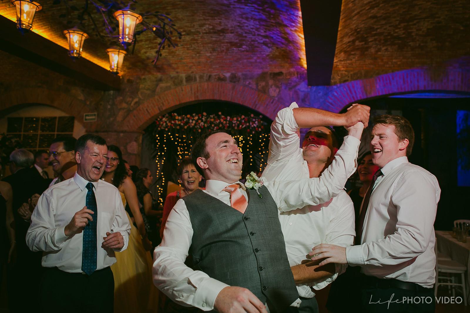 LifePhotoVideo_Boda_LeonGto_Wedding_0013.jpg