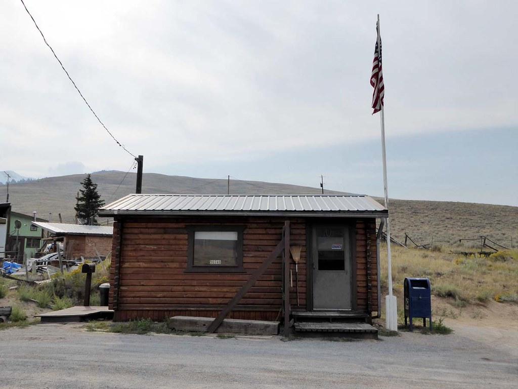 Montana beaverhead county polaris - Montana Beaverhead County Polaris 5
