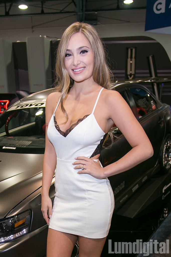 Savannah Matlow nude 943