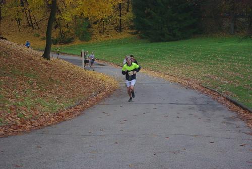 Race for the homeless 2016 Thanksgiving 037