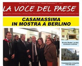 Casamassima 46-1