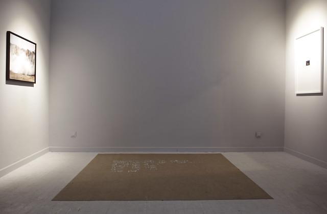 Installation View_1_Serkan Taycan_Florian Meisenberg_ Lydia Ourahmane