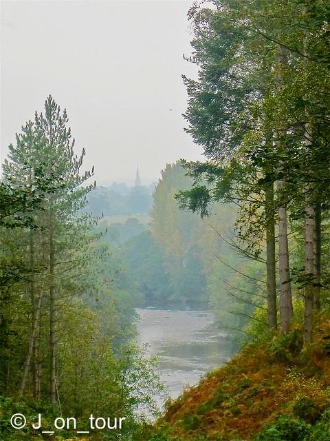 River view GJC_IMG_0321
