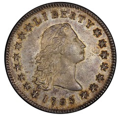 EARLY DOLLAR RESEARCH ON THE NEWMAN PORTAL
