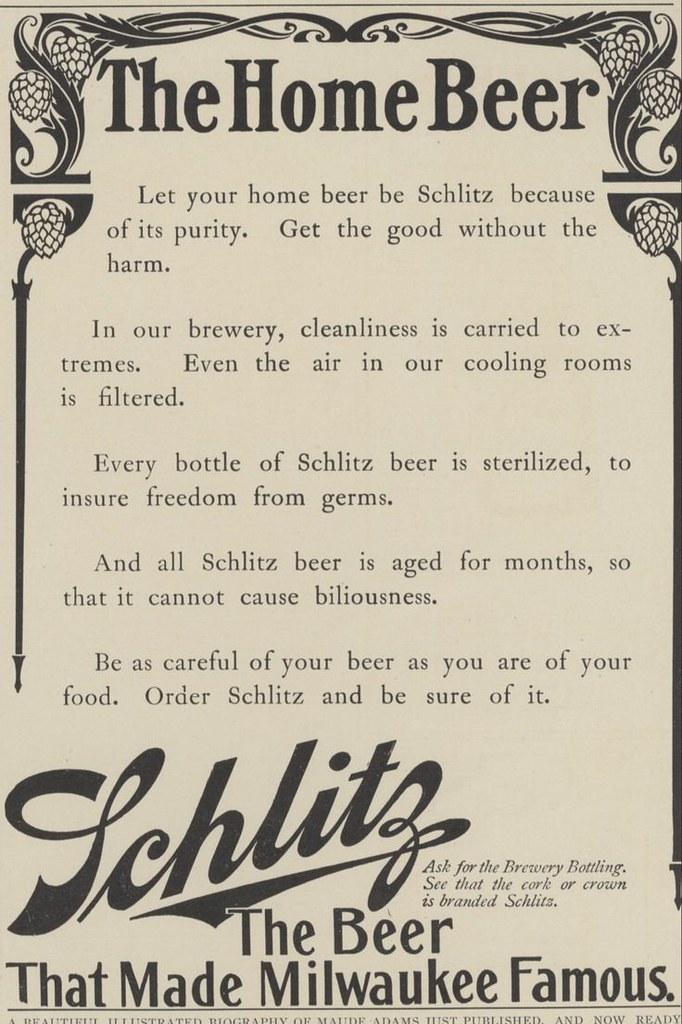 schlitz-1907-home-beer