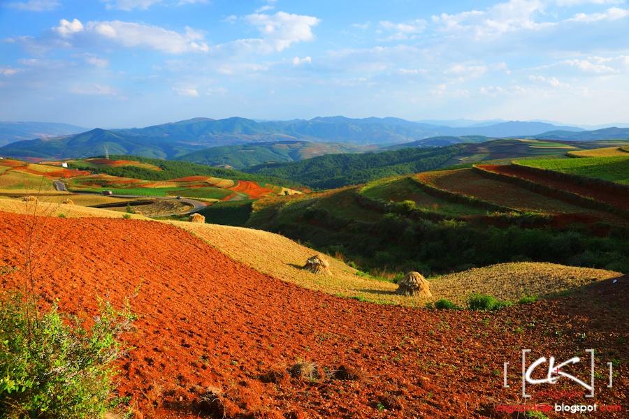 Yunnan_0079