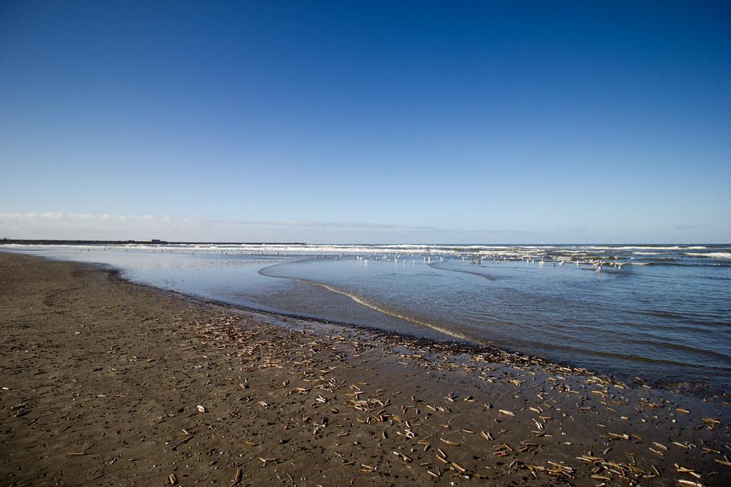 beach (8 of 17)