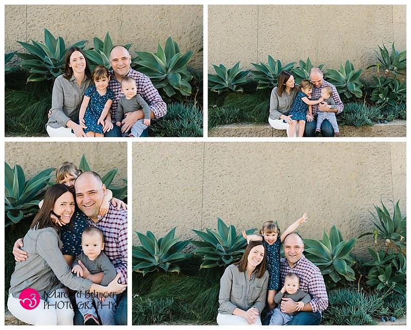 Santa-Monica-Family-Session_02