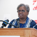 Senator Marilyn Moore