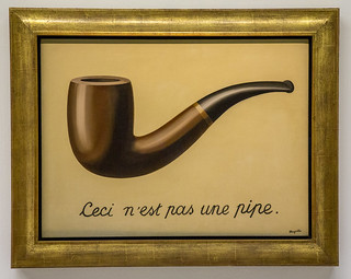 20161002 Ceci N'est pas une Pipe_0460a | by Happy Hotelier