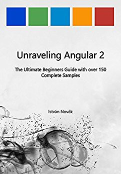 The Ultimate Beginners Guide with over 130 Complete Samples