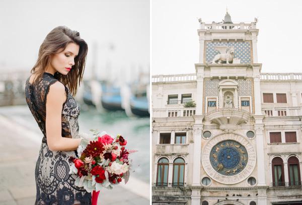 RYALE_Venice_Wedding_9