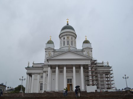 catedrala helsinki obiective turistice 1