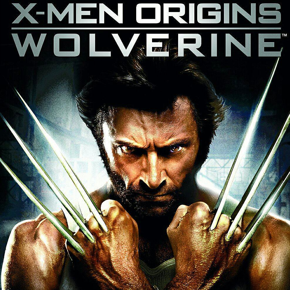 Image result for Wolverine