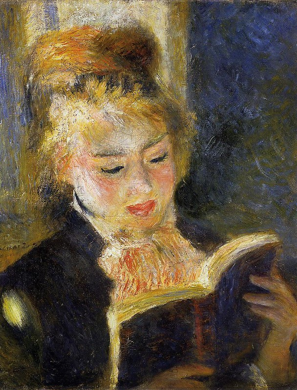 renoir_reader_young_woman_reading_book_1876