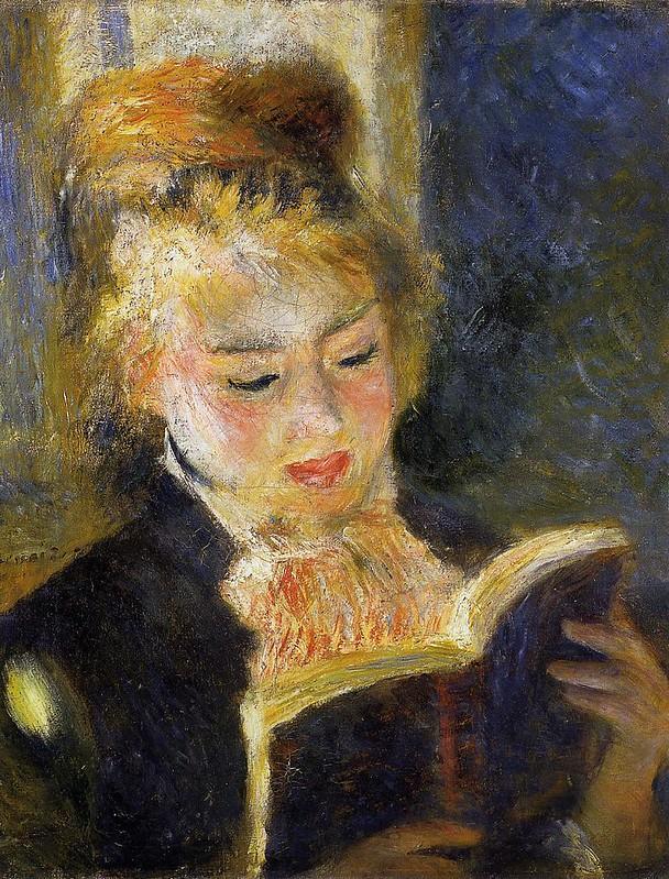 renoir_reader_young_woman_reading_book_1876