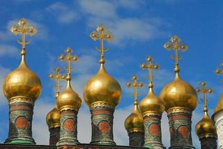 Russia Russia