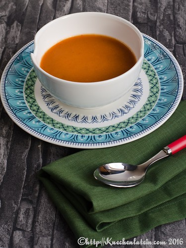 roasted tomato and paprika soup (2)