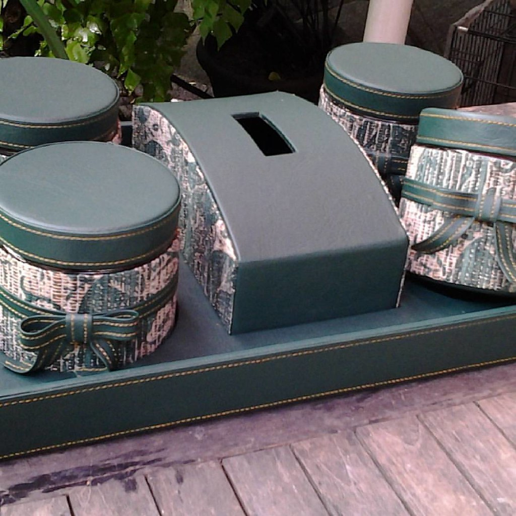 Toples Set Batik Kombinasi Vinnyl Bisa Request Warna Dan M Flickr Wanrna Model Toplesset Topleskue Interior