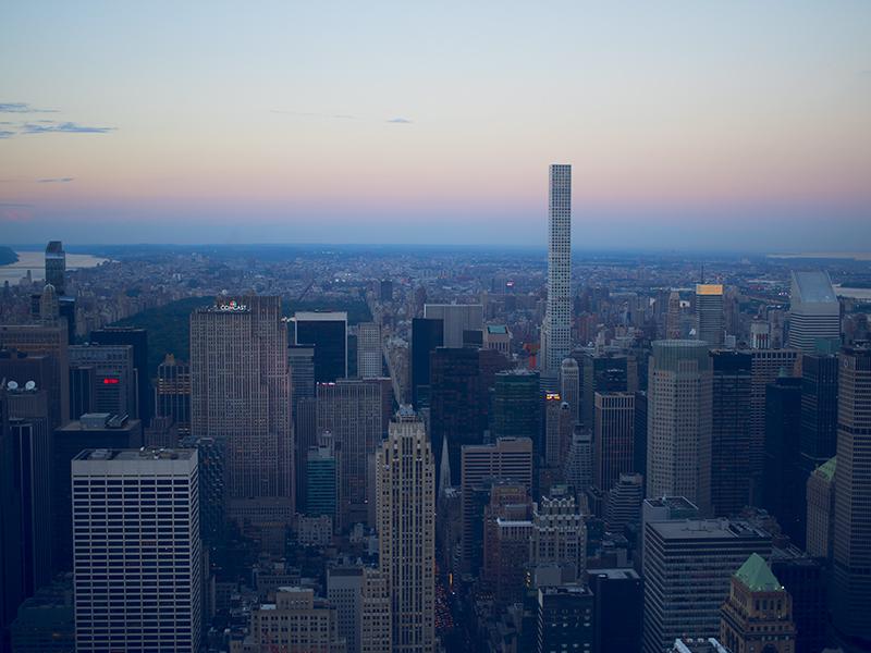 newyork08