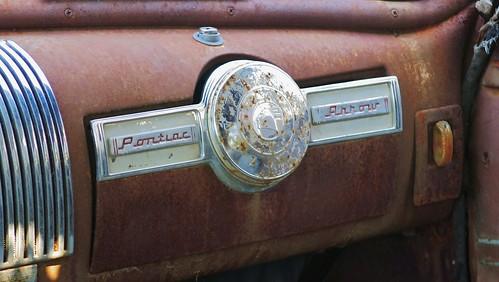 1940 pontiac arrow 2 door sedan canadian custom cab for 1940 pontiac 2 door sedan