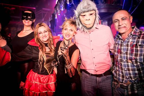 106-2015-10-31 Halloween-DSC_2526.jpg