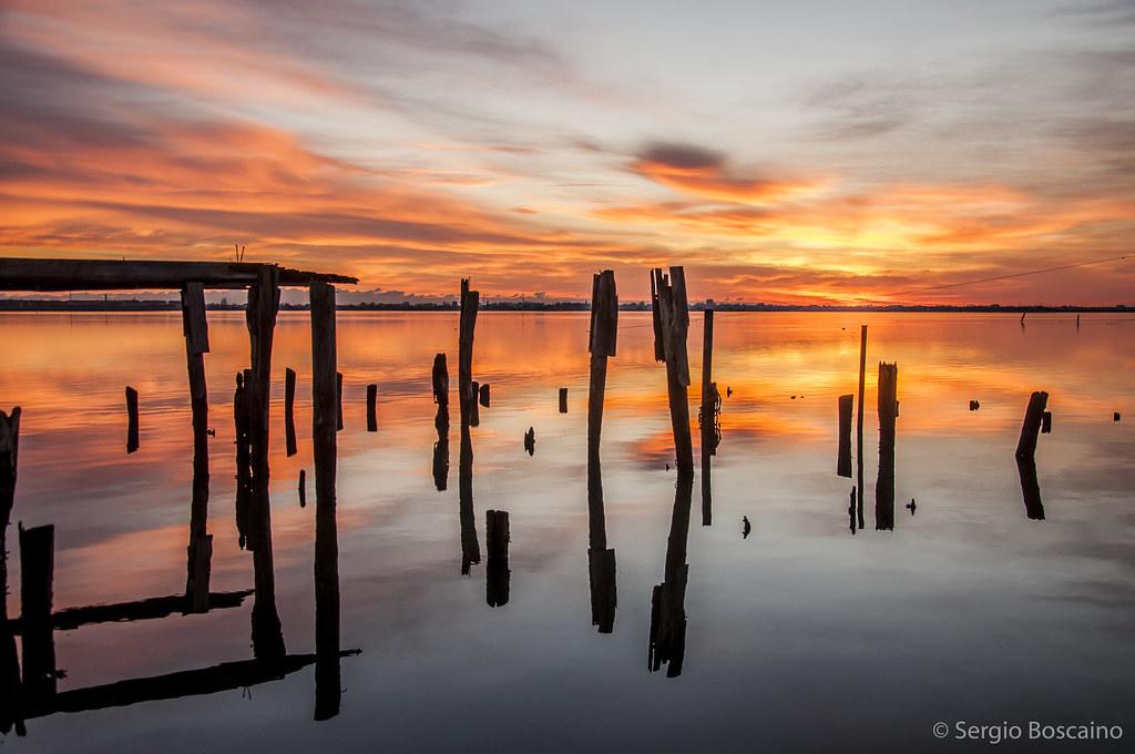 Resultado de imagen para sunset