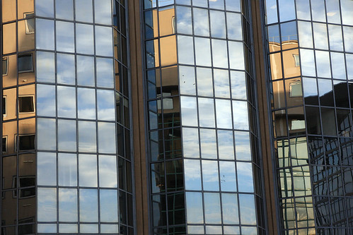Miroir aux alouettes emmanuelle flickr for Miroir aux alouettes signification