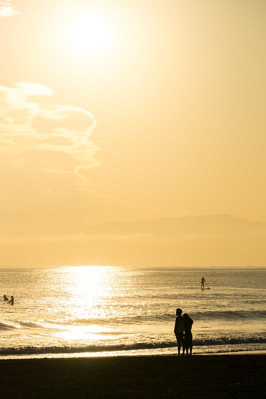 Kugenuma_beach_6